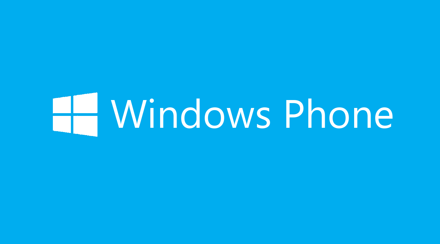 Windows-Mobile-windows-phone-guncellestirme