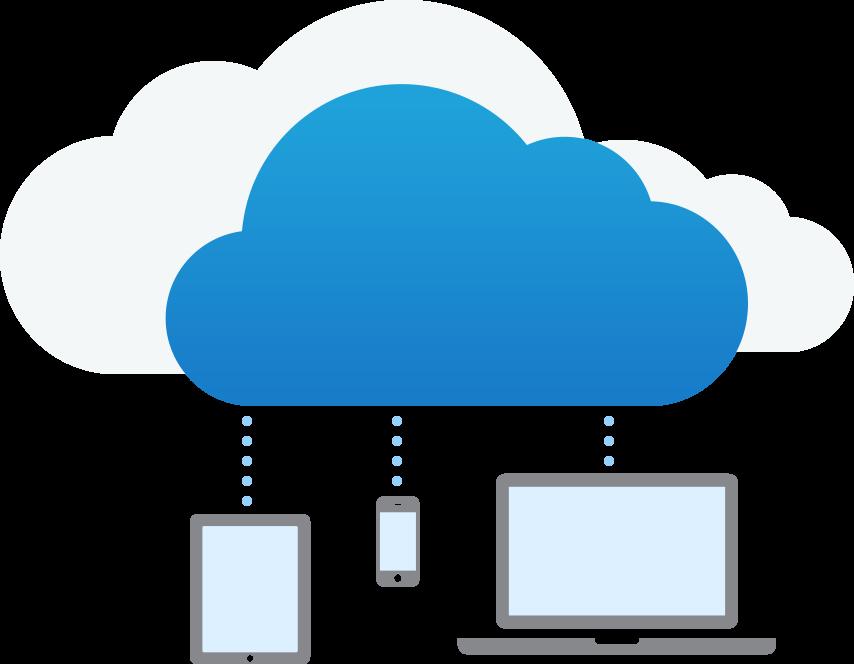 cloud_telegram02