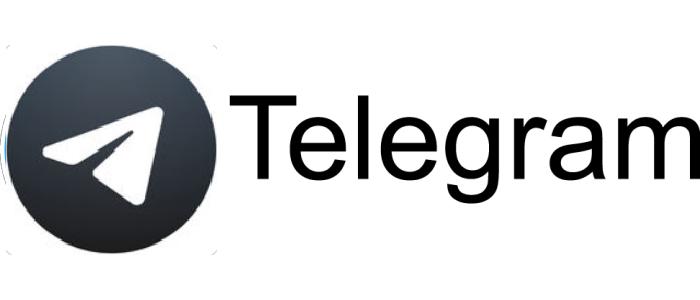telegram-x